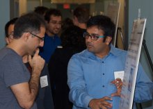 Data Science Career Mixer